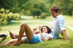 Психология отношений, гармоничные отношения, мужчина и женщина, проблемы в браке